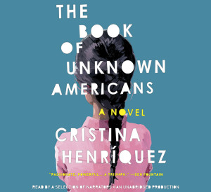 BookOfUnknownAmericans