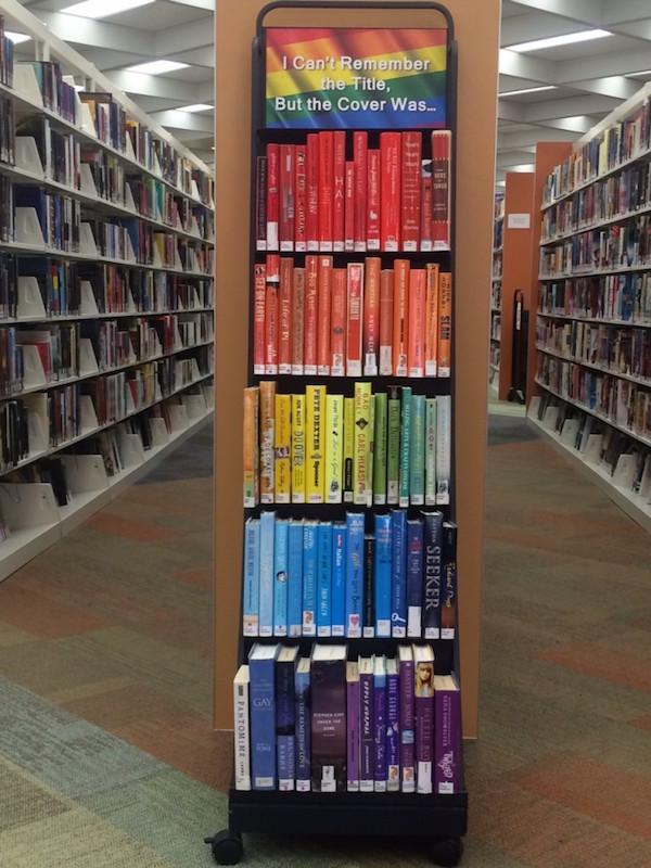 I-Cant-Remember-The-Title-Waukegan-Public-Library-IL-e1466090667123-768x1024
