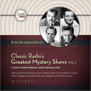 classicradiomysteries