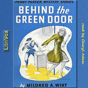 behind-the-green-door-by-milded-a-wirt