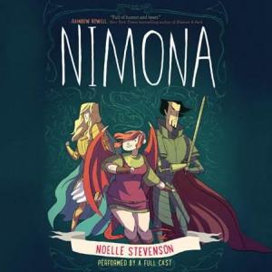nimona-noelle-stevenson-audio