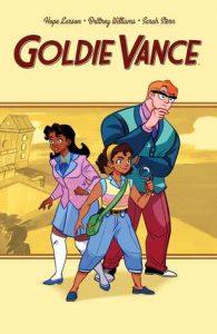 goldie-vance-vol-1-by-hope-larson