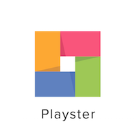 playster_logo_200w