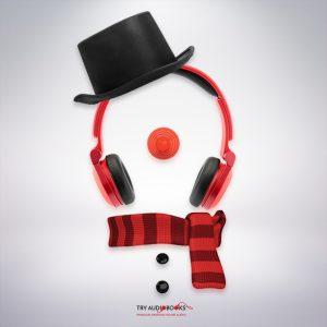 rha-176-snowman-1080px-insta