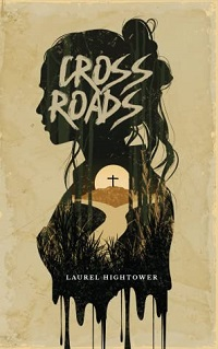 crossroads by laurel hightower cover