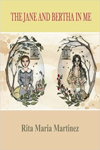 The Jane and Bertha in Me Book Cover