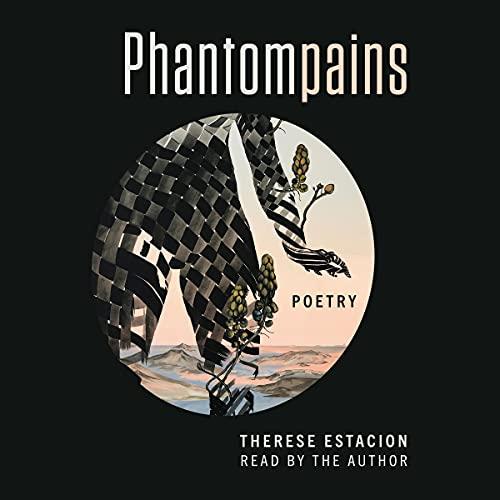 Phantompains by Therese Estacion