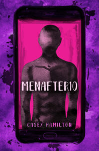 MENAFTER10 cover