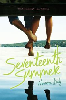 Seventeenth Summer, most recent edition.